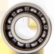Cartridge Width Radial Type